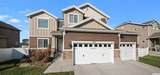 3518 Willow Park Dr - Photo 1