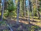 4 Pine Ridge Estates - Photo 1