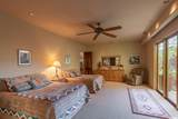 1500 Split Rock Dr - Photo 48