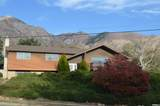 1414 Sunview Dr - Photo 1