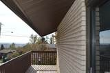 1414 Sunview Dr - Photo 39