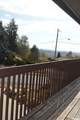 1414 Sunview Dr - Photo 40
