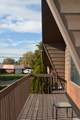 1414 Sunview Dr - Photo 41