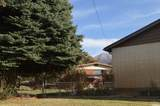 1414 Sunview Dr - Photo 44