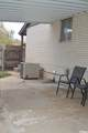 1414 Sunview Dr - Photo 49