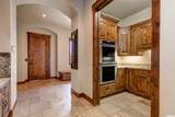 10680 Summit View Dr - Photo 15