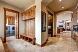 10680 Summit View Dr - Photo 16