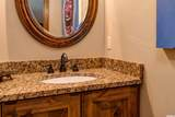 10680 Summit View Dr - Photo 27