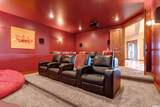 10680 Summit View Dr - Photo 45