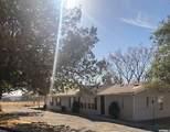 8999 Lakeshore Dr - Photo 1