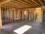 1869 Sweetwater Parkway Way - Photo 12