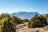 3205 Horsehead Peak Ct - Photo 1