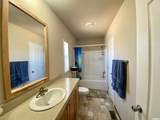 3083 Country Club Way - Photo 14