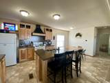 3083 Country Club Way - Photo 6
