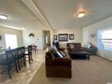 3083 Country Club Way - Photo 8