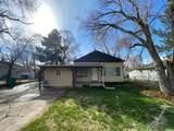 2153 Jackson Ave - Photo 1