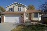 6499 Castleford Dr - Photo 1