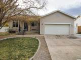 8783 Florence Dr - Photo 1