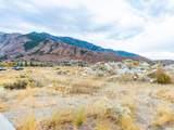 9502 Granite Trails Ln - Photo 1