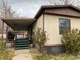 2827 Hampton Park Dr - Photo 1