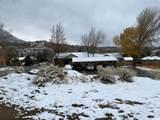 1700 Canyon Rd - Photo 3