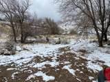 1700 Canyon Rd - Photo 4