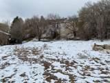 1700 Canyon Rd - Photo 5