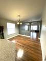 3247 Chester Park Dr - Photo 4