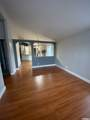 3247 Chester Park Dr - Photo 5