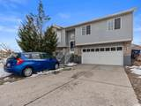 5503 Sun Cliff Ct - Photo 1