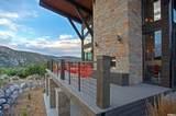 836 Canyon Gate Rd - Photo 52