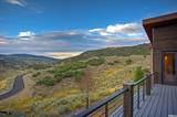 836 Canyon Gate Rd - Photo 56