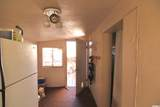 811 Wagner Ave - Photo 15