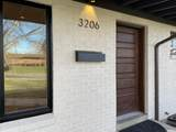 3206 Bon View Dr - Photo 3