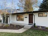 3206 Bon View Dr - Photo 4