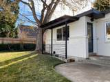 3206 Bon View Dr - Photo 42
