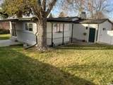 3206 Bon View Dr - Photo 43