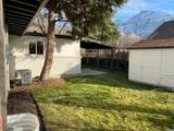 3206 Bon View Dr - Photo 45