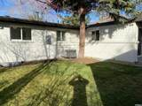 3206 Bon View Dr - Photo 46
