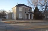 3163 Jefferson Ave - Photo 1