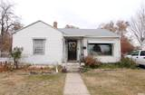 3936 Evelyn Rd - Photo 1