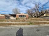 1306 Leadville Ave - Photo 1