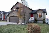 6128 Stillridge Dr - Photo 1