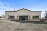 2315 Fort Union Blvd - Photo 1