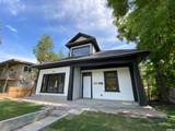 318 4TH Ave - Photo 1