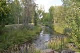 1152 River Ridge Ln - Photo 1