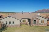 621 Coyote Rd - Photo 1