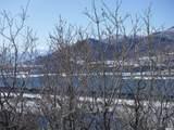 12067 Sage Hollow Cir - Photo 8