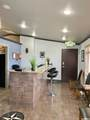 1750 Research Way - Photo 1