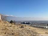 1499 Morning View Way - Photo 1